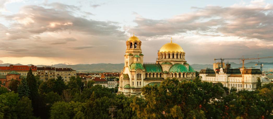 Unlock The Secrets Of Sofia Banker In The Sun