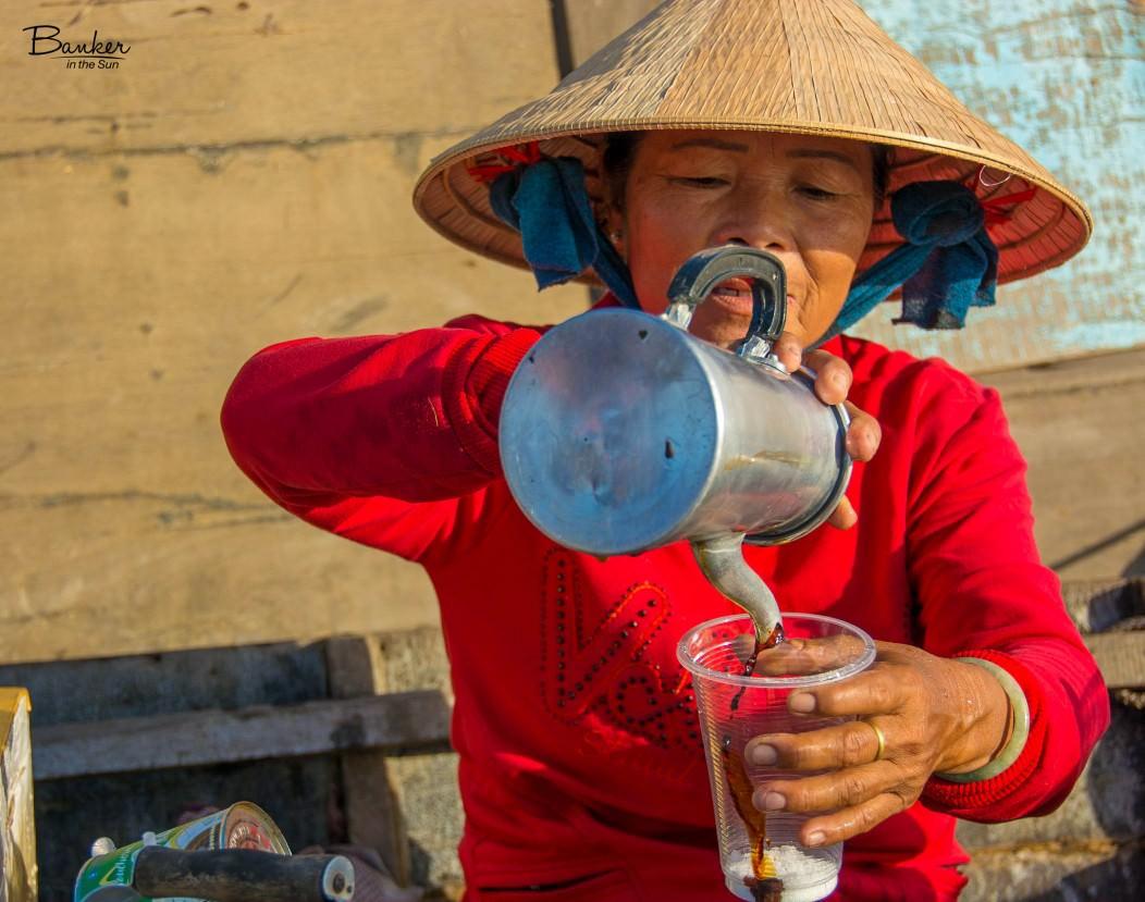 can-tho-viaggio-in-Vietnam