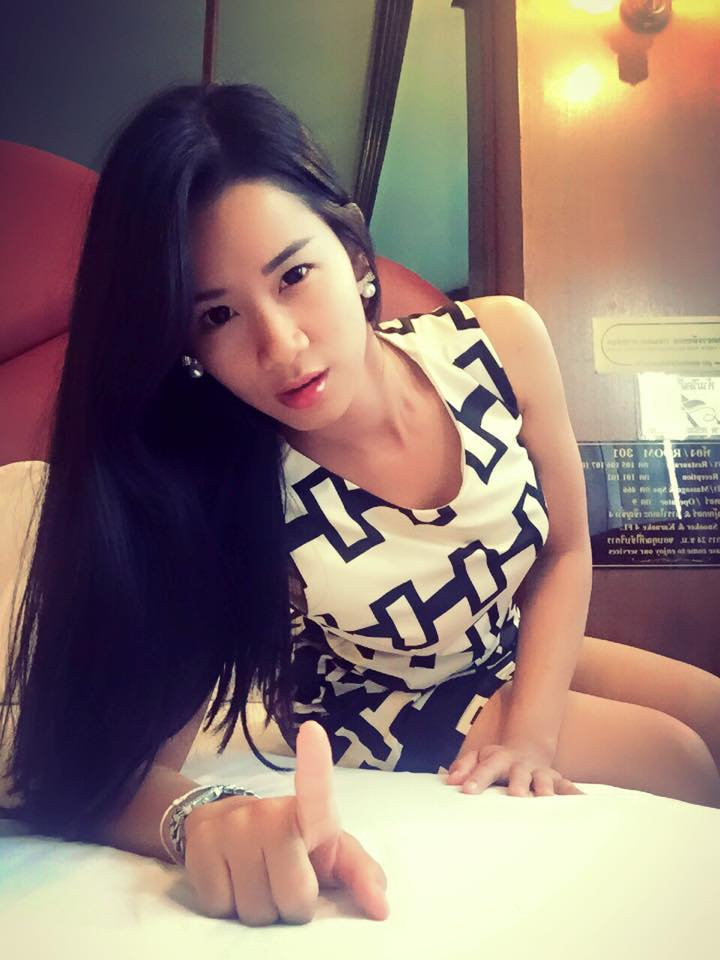 women thai dating