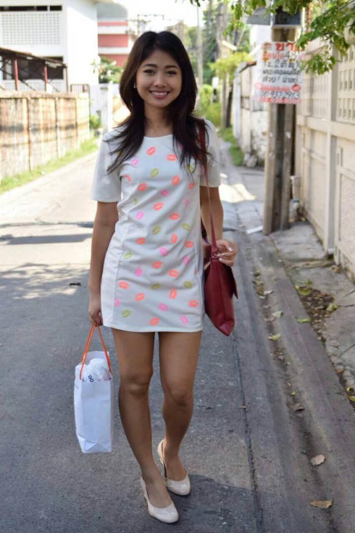 Thailand expat dating in dubai 9
