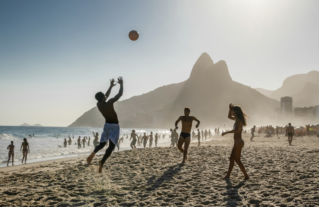 What Is The Cost Of Living In Brazil 2017