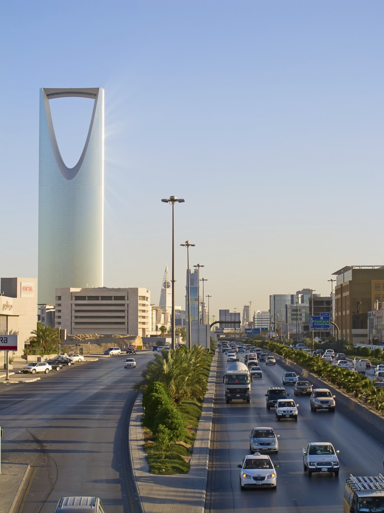 women in saudi arabia essay example Preventing women from driving in saudi arabia introduction the main objective of this research is to show arguments, which support and condemn women driving in saudi arabia.