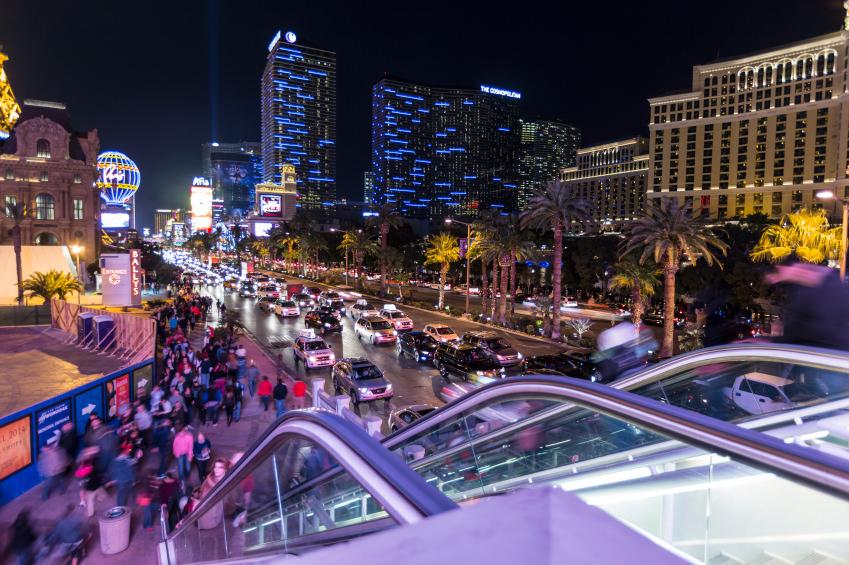 Travelers Insurance Jobs Las Vegas