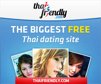 Youtube thai dating search create — img 12
