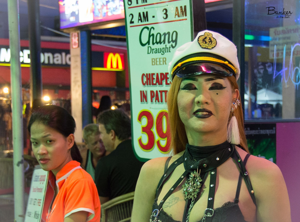 Pattaya ladyboys photos-1694