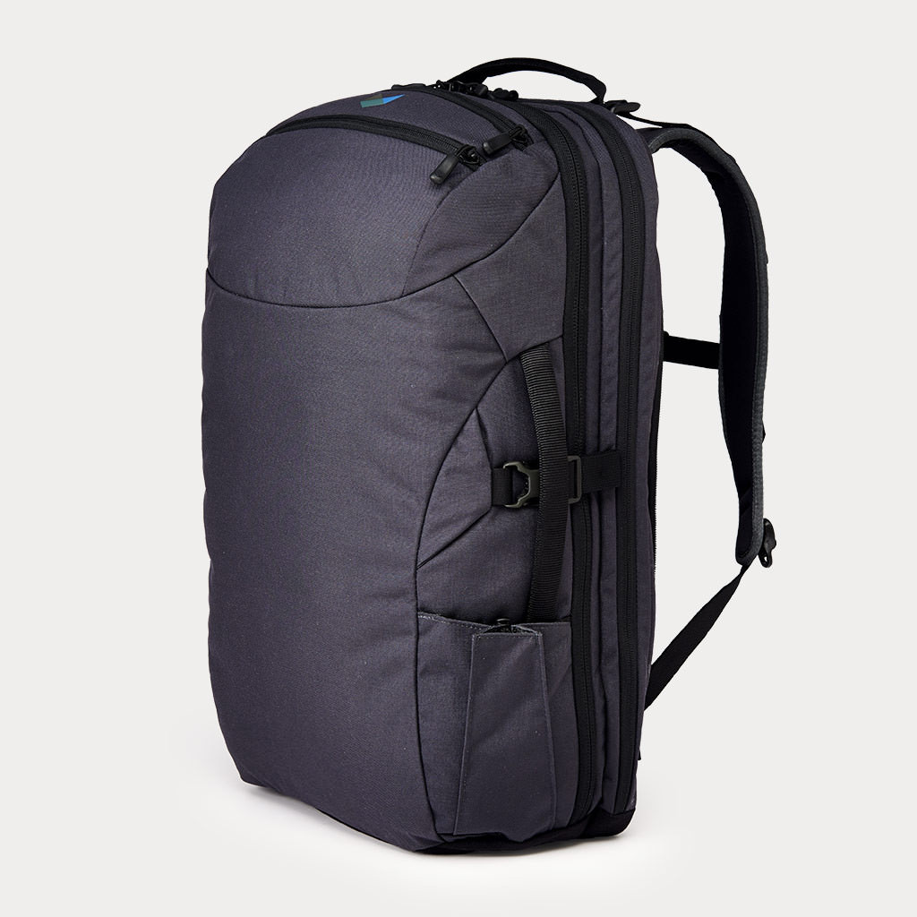 Best Every Day Bag Travel Men