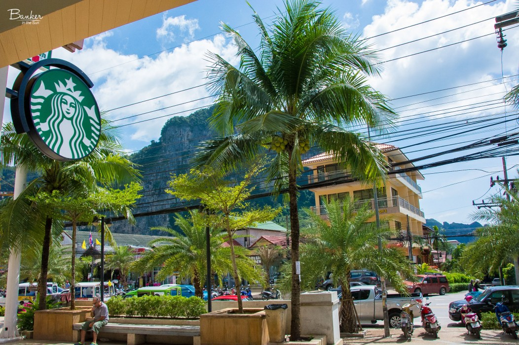 5 best cities to live in thailand banker in the sun for Best places to live in the mountains